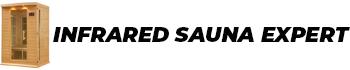 Infrared Sauna Expert.com